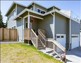 Primary Listing Image for MLS#: 1460007