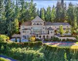 Primary Listing Image for MLS#: 1460207
