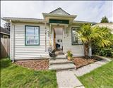 Primary Listing Image for MLS#: 1460807