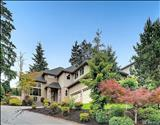 Primary Listing Image for MLS#: 1461007