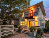 Primary Listing Image for MLS#: 1470707
