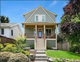 Primary Listing Image for MLS#: 1470807