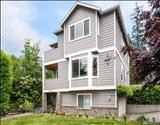 Primary Listing Image for MLS#: 1477107