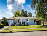 Primary Listing Image for MLS#: 1480107