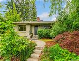 Primary Listing Image for MLS#: 1487107