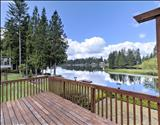 Primary Listing Image for MLS#: 1490507