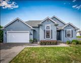Primary Listing Image for MLS#: 1491207