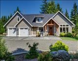 Primary Listing Image for MLS#: 1498207