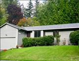 Primary Listing Image for MLS#: 1498707