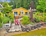 Primary Listing Image for MLS#: 1502307