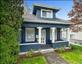 Primary Listing Image for MLS#: 1503207