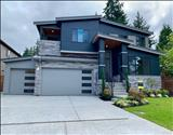 Primary Listing Image for MLS#: 1504007