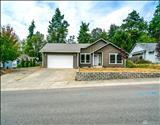 Primary Listing Image for MLS#: 1504607