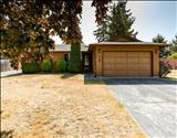 Primary Listing Image for MLS#: 1505607
