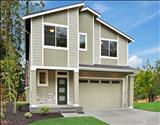 Primary Listing Image for MLS#: 1506007