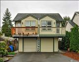 Primary Listing Image for MLS#: 1509607