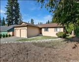 Primary Listing Image for MLS#: 1513207