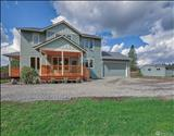Primary Listing Image for MLS#: 1517607