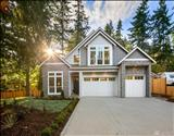 Primary Listing Image for MLS#: 1524807