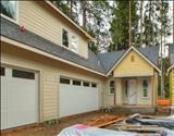 Primary Listing Image for MLS#: 1525007