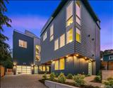Primary Listing Image for MLS#: 1525907