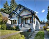 Primary Listing Image for MLS#: 1530107