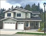 Primary Listing Image for MLS#: 1530307