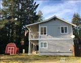 Primary Listing Image for MLS#: 1534207