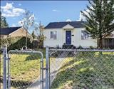 Primary Listing Image for MLS#: 1539207