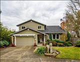Primary Listing Image for MLS#: 1544007
