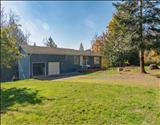 Primary Listing Image for MLS#: 1546007
