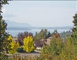 Primary Listing Image for MLS#: 686307
