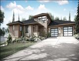 Primary Listing Image for MLS#: 698607