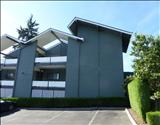 Primary Listing Image for MLS#: 809507