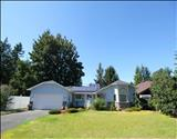 Primary Listing Image for MLS#: 824507