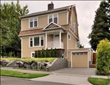Primary Listing Image for MLS#: 86007