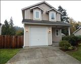 Primary Listing Image for MLS#: 862707