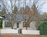 Primary Listing Image for MLS#: 871407