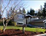 Primary Listing Image for MLS#: 872507