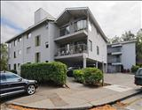 Primary Listing Image for MLS#: 881707