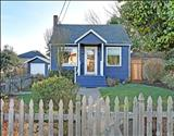 Primary Listing Image for MLS#: 893607