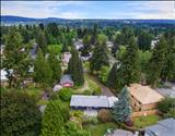 Primary Listing Image for MLS#: 944007
