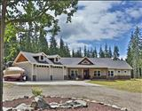 Primary Listing Image for MLS#: 1003108