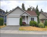 Primary Listing Image for MLS#: 1012608