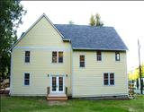 Primary Listing Image for MLS#: 1031208