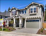 Primary Listing Image for MLS#: 1039008