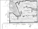 Primary Listing Image for MLS#: 1041208
