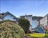 Primary Listing Image for MLS#: 1069908