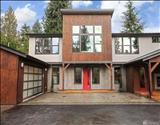 Primary Listing Image for MLS#: 1071208