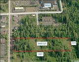 Primary Listing Image for MLS#: 1074908
